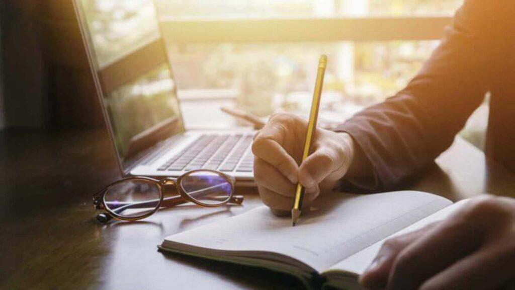 SEO writing: Tips and tricks