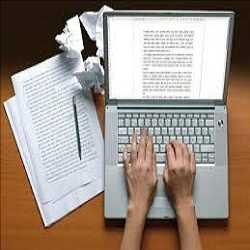 Global Screen and Script Writing Software Market Exact estimations of the upcoming trends and Growing Demand 2020