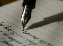 The Writing Process: A Seven-Step Approach for Every Writer