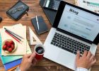 The Key Difference Between a Content Writer and a Technical Writer