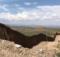 Writing the Border