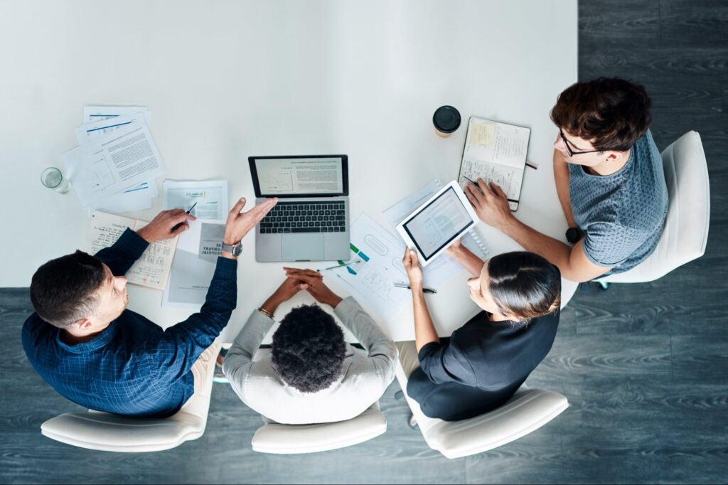 How Content Writing Agencies Will Revolutionize Digital Marketing